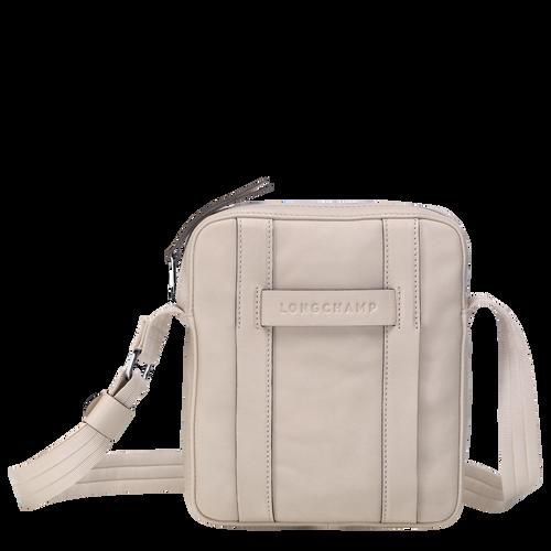 Crossbody bag S, Clay, hi-res - View 1 of 3