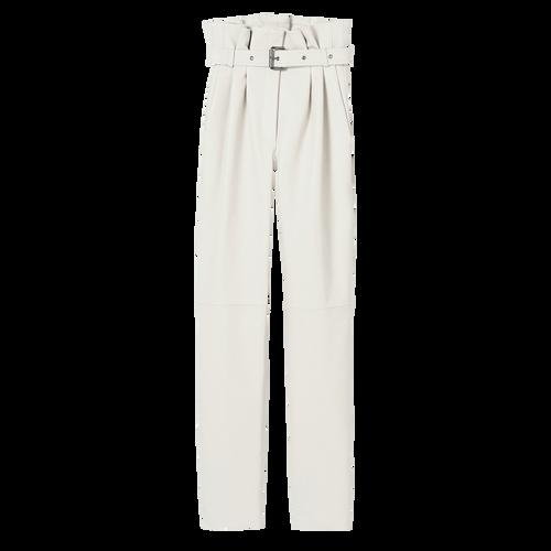 Pantalon, 238 Ivoire, hi-res
