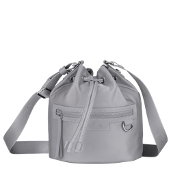 Bucket bag S