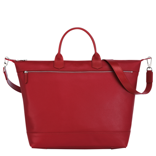Travel bag, Red - View 1 of 3.0 -