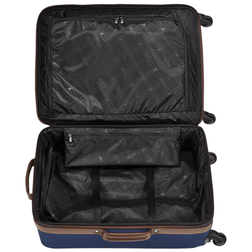 Suitcase M, Blue - View 3 of  3 -