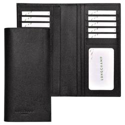 Long wallet, 001 Black, hi-res