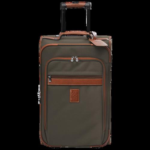 キャビンスーツケース, ブラウン - ビュー 1: 3 -
