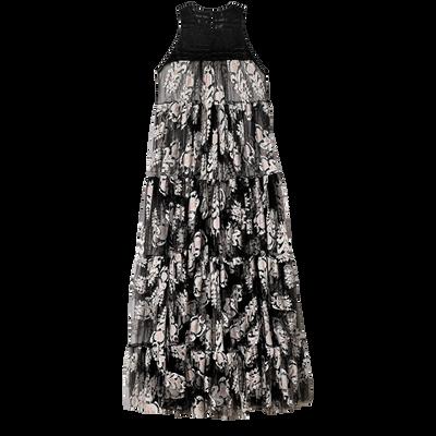 Ansicht 1 von Kleid anzeigen