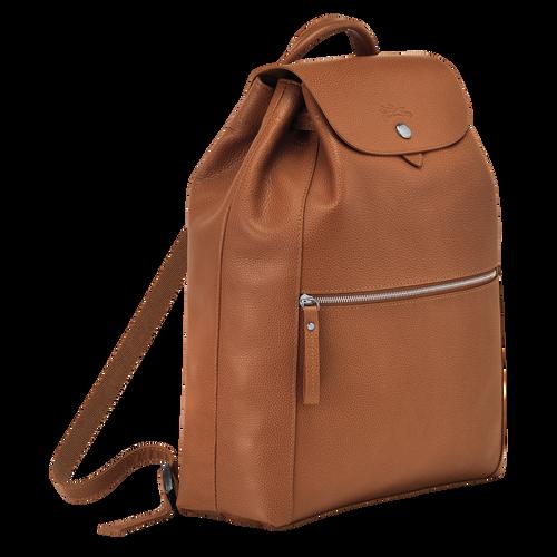 Backpack, Caramel, hi-res - View 2 of 3