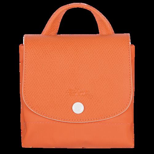 Backpack, Orange, hi-res - View 4 of 4
