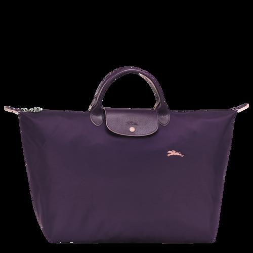 Travel bag L, , hi-res - View 1 of 1