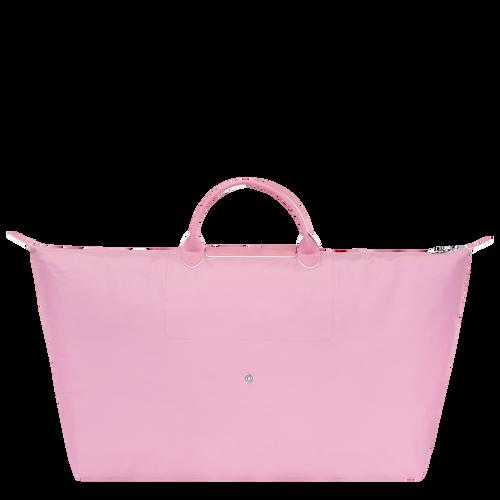 Travel bag XL, Pink, hi-res - View 3 of 4
