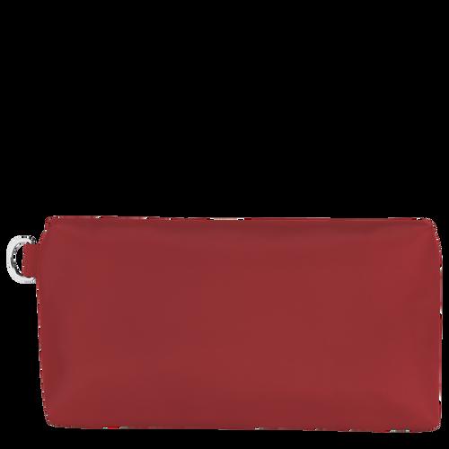 Trousse/Pochette, Rouge, hi-res - Vue 3 de 3