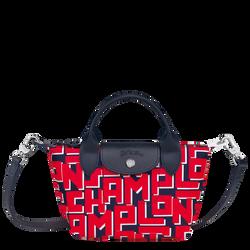 Handtasche XS