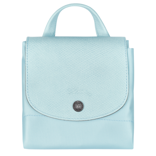 Backpack, Cloud Blue, hi-res - View 4 of 4
