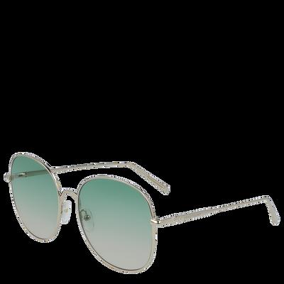 Ansicht 3 von Sonnenbrille anzeigen