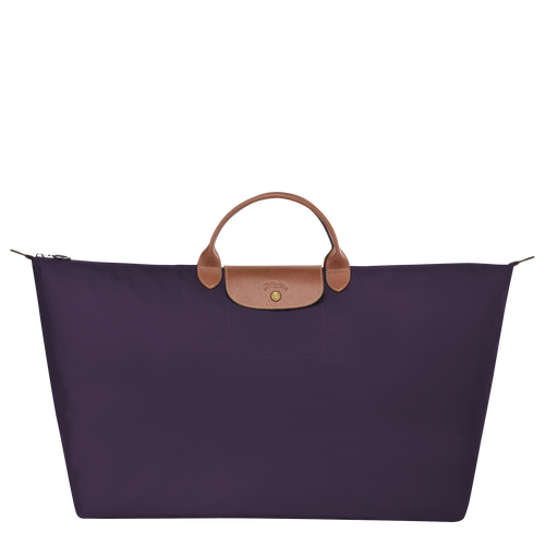 Travel bag XL, Bilberry - View 1 of  10.0 -