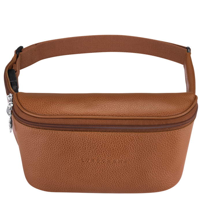 Belt bag, Caramel - View 1 of  2 - zoom in
