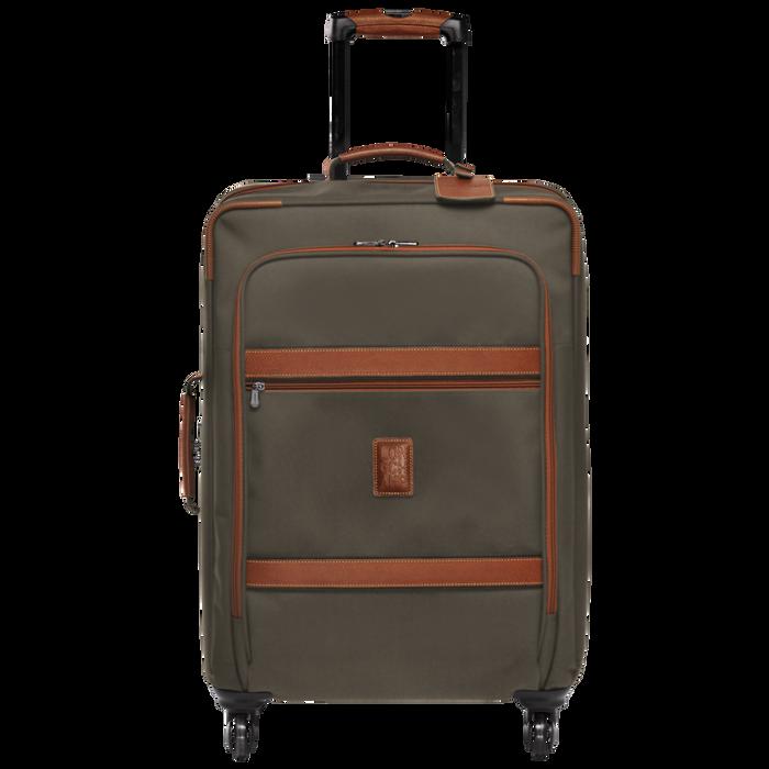 Koffer M, Braun - Ansicht 1 von 3 - Zoom vergrößern