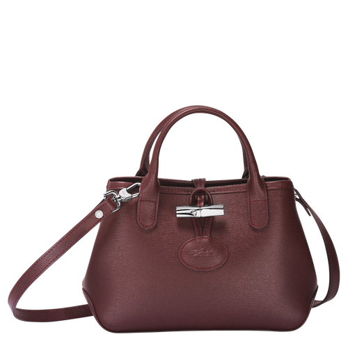 Crossbodytas, E78 Brandy, hi-res