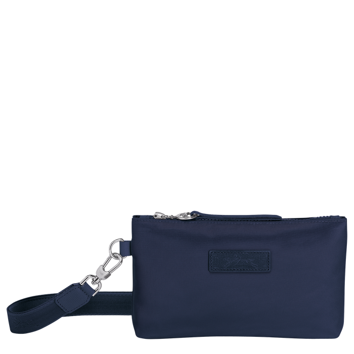 Pouch, Navy - View 1 of  3 - zoom in