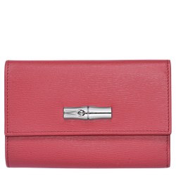 Compact wallet, 882 Fig, hi-res