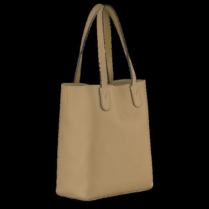 Shoulder bag, Cognac - View 3 of 4 - zoom in