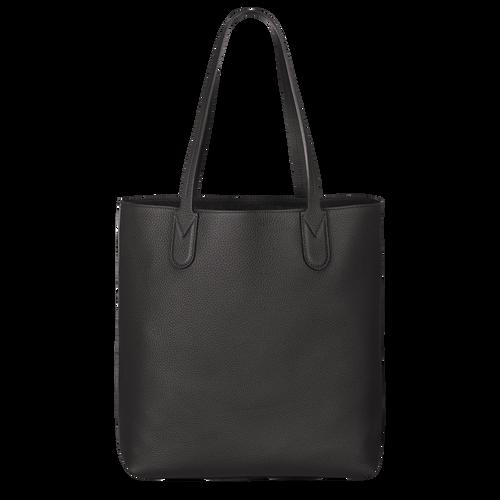 Shoulder bag, Black - View 3 of  4.0 -