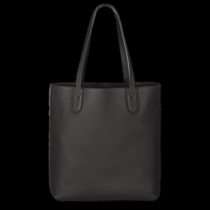Shoulder bag, Black - View 3 of  4.0 - zoom in