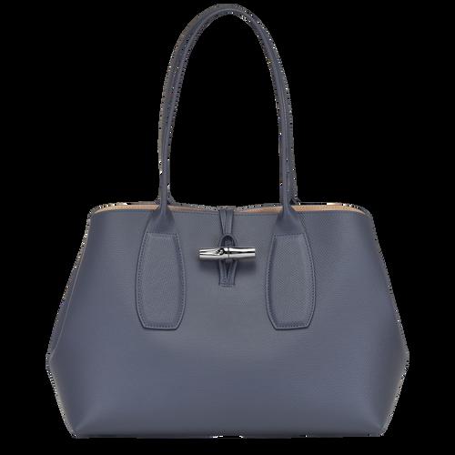 Shoulder bag, Pilot blue - View 1 of  5 -