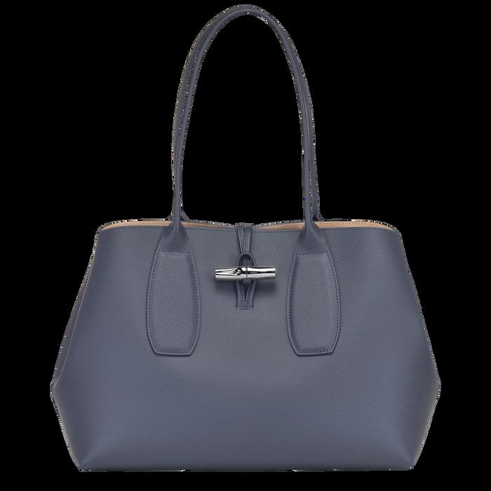 Shoulder bag, Pilot blue - View 1 of  5 - zoom in