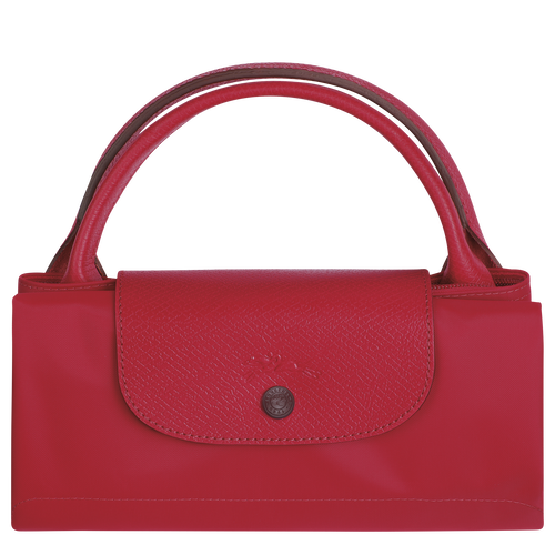 Travel bag L, Red - View 4 of 8.0 -
