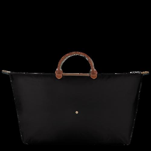 View 3 of Travel bag XL, 001 Black, hi-res