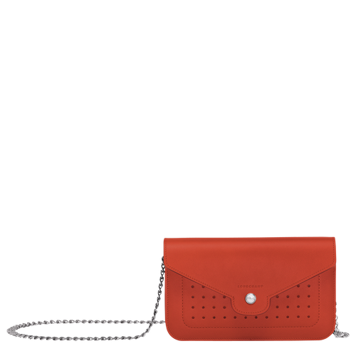 Wallet on chain, Poppy - View 1 of 3.0 -