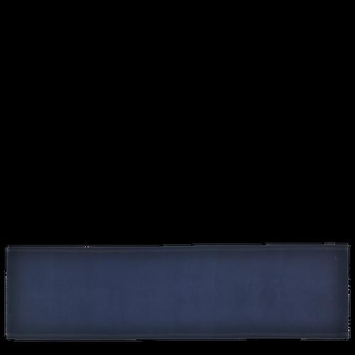 Étole, 556 Navy, hi-res