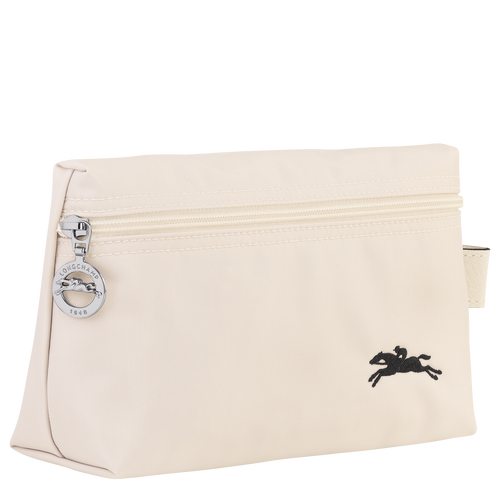 Pouch, Chalk - View 2 of  3 -