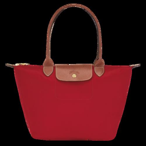 購物包 S, 紅色, hi-res - View 1 of 4