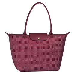 Dandy Tote bag L, 882 Fig, hi-res