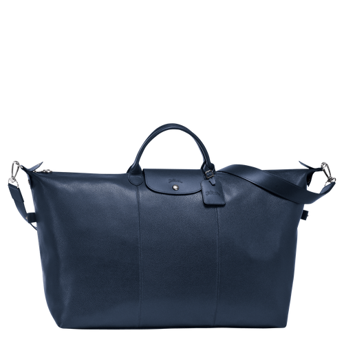 Travel bag, Navy, hi-res - View 1 of 4