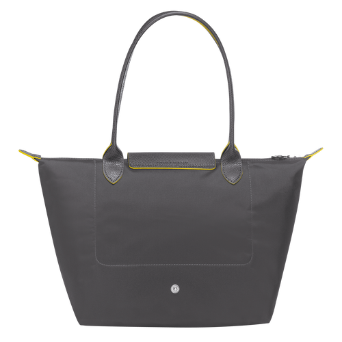 View 3 of Tote bag S, 300 Gun metal, hi-res