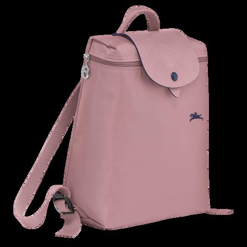後背包, 藕粉色 - 查看 2 5 -