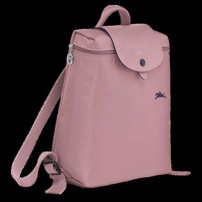 後背包, 藕粉色 - 查看 2 5 - 放大