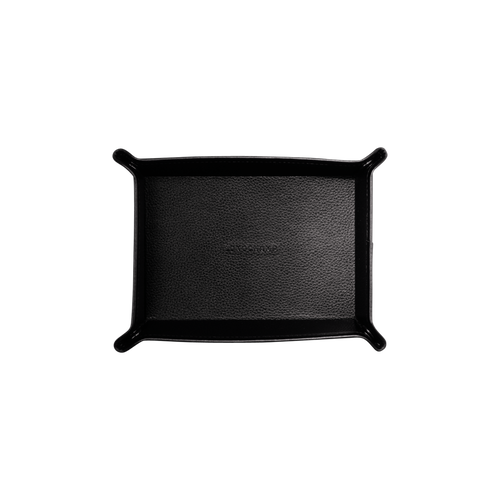 View 1 of Coin tray, Black, hi-res