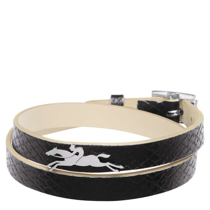 Bracelet, Black/Ebony - View 1 of  2 - zoom in