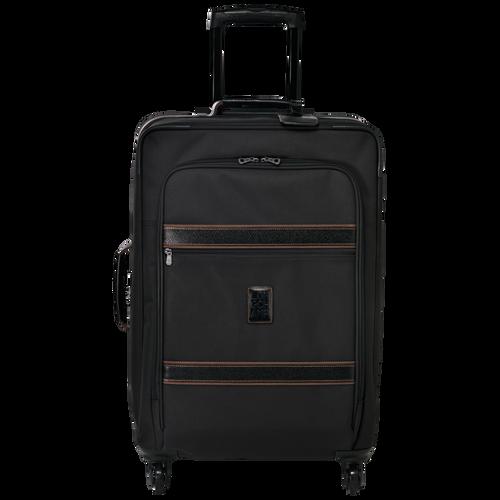 Koffer M, Zwart, hi-res - View 1 of 3
