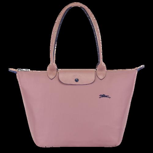 Shoulder bag L, Antique Pink - View 1 of  5 -
