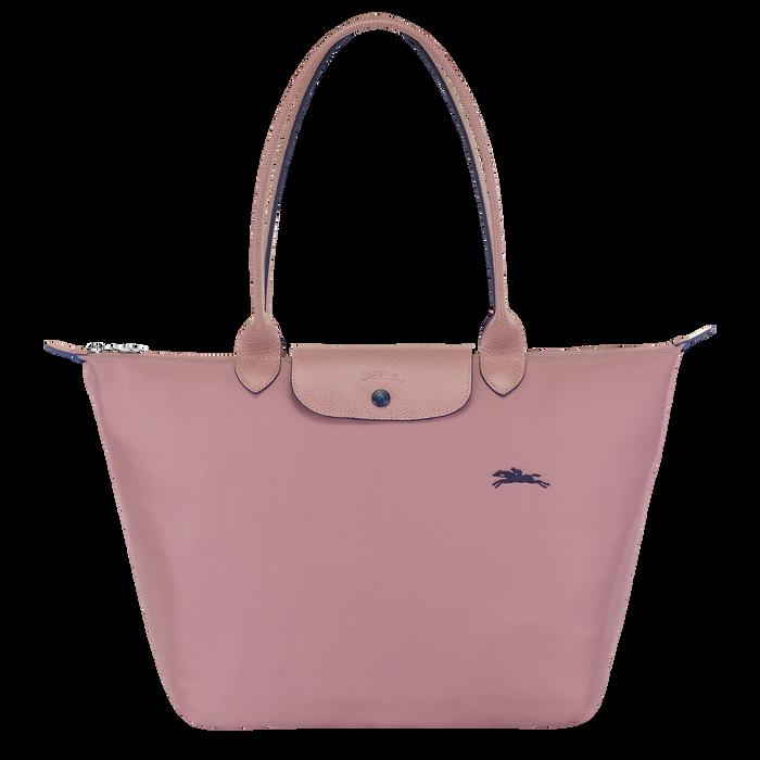 Shoulder bag L, Antique Pink - View 1 of  5 - zoom in