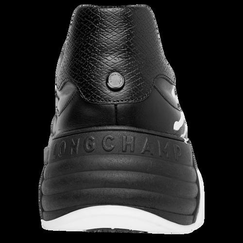 Sneakers, Black, hi-res - View 3 of 5