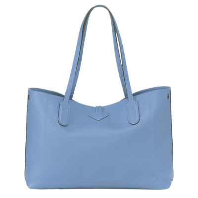 Display view 3 of Essential Tote bag M