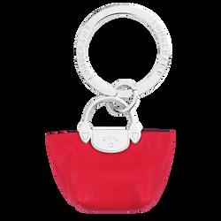 Key-rings Pliage