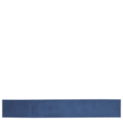 Bufanda, 087 Azul báltico, hi-res