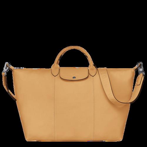 Travel bag L, Honey - View 1 of  3 -