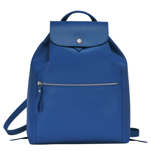 Backpack, Sapphire - View 1 of  2 -