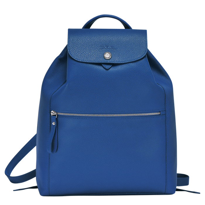 Backpack, Sapphire - View 1 of  2 - zoom in